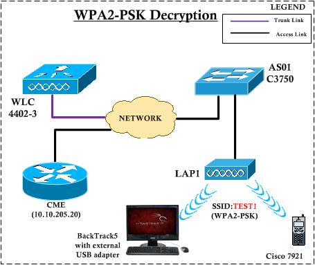 WPA2-Decryp-00