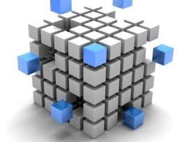 Виртуализация серверов – обзор панелей управления.