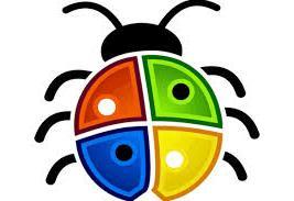 Защита персональных данных в Windows системах.