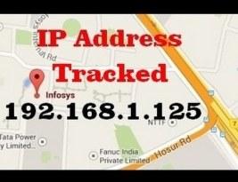Как узнать реальный IP адрес сайта при защите у CloudFlare.