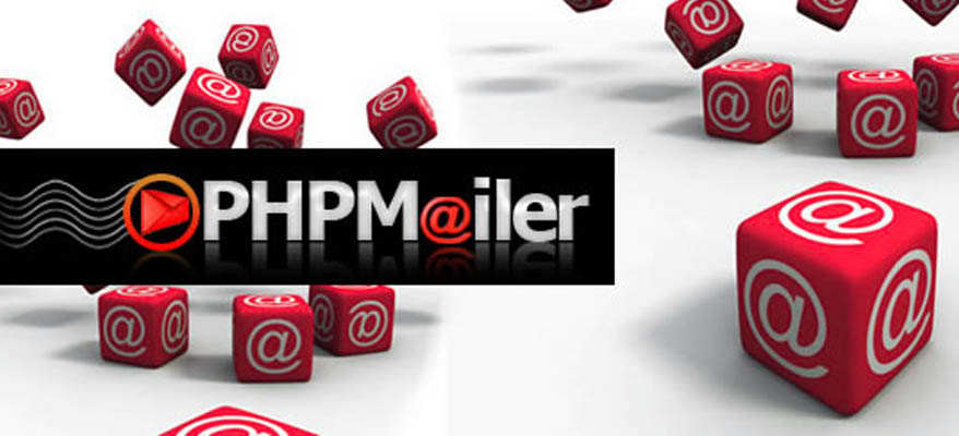 Image result for PHPMailer