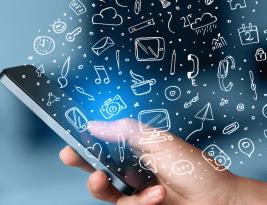 7 способов как экономить трафик на Android.