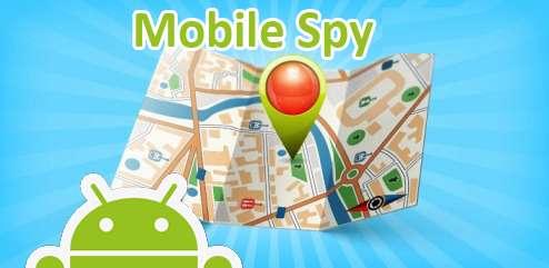 Картинки по запросу слежка за телефоном