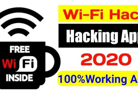 Картинки по запросу wifi hacking 2020