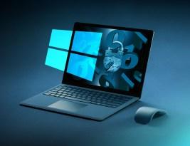 Как обойти систему безопасности Windows