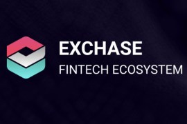 What is Exchase Trading Platform