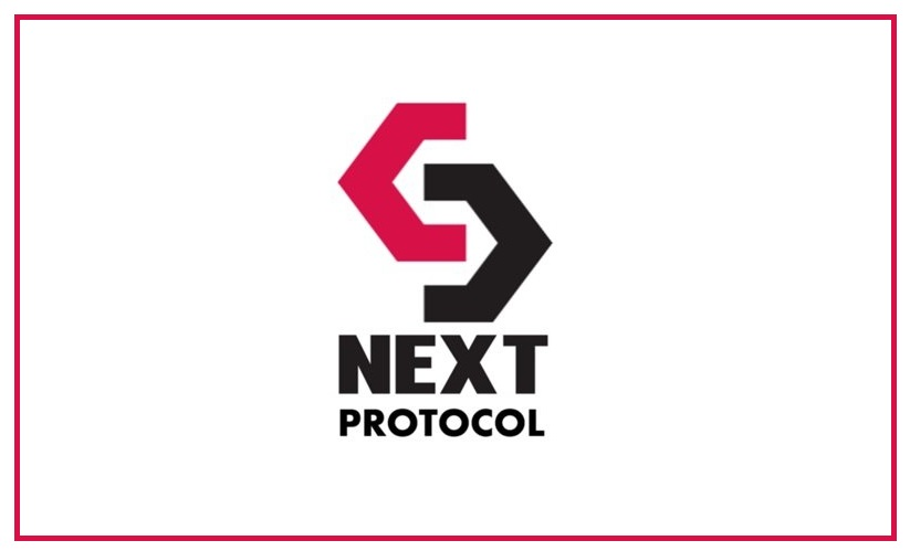 What is NEXT Protocol
