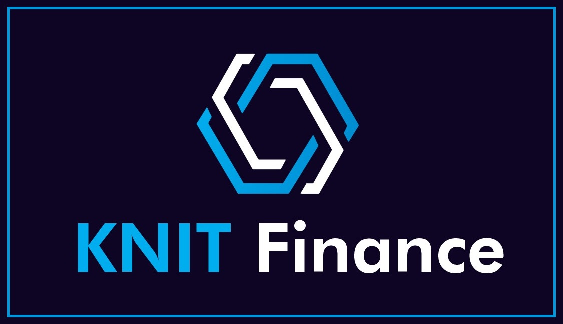 What is Knit Finance