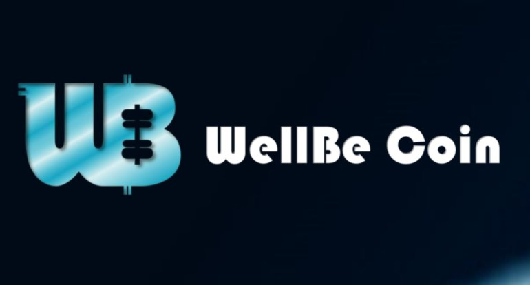 What is WellBe Coin