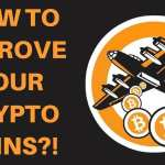 How To Generate Unlimited Free Crypto Signals by yourself