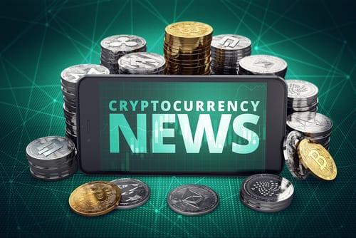 Blockchain News 8 March 2019 - Cryptutorials com