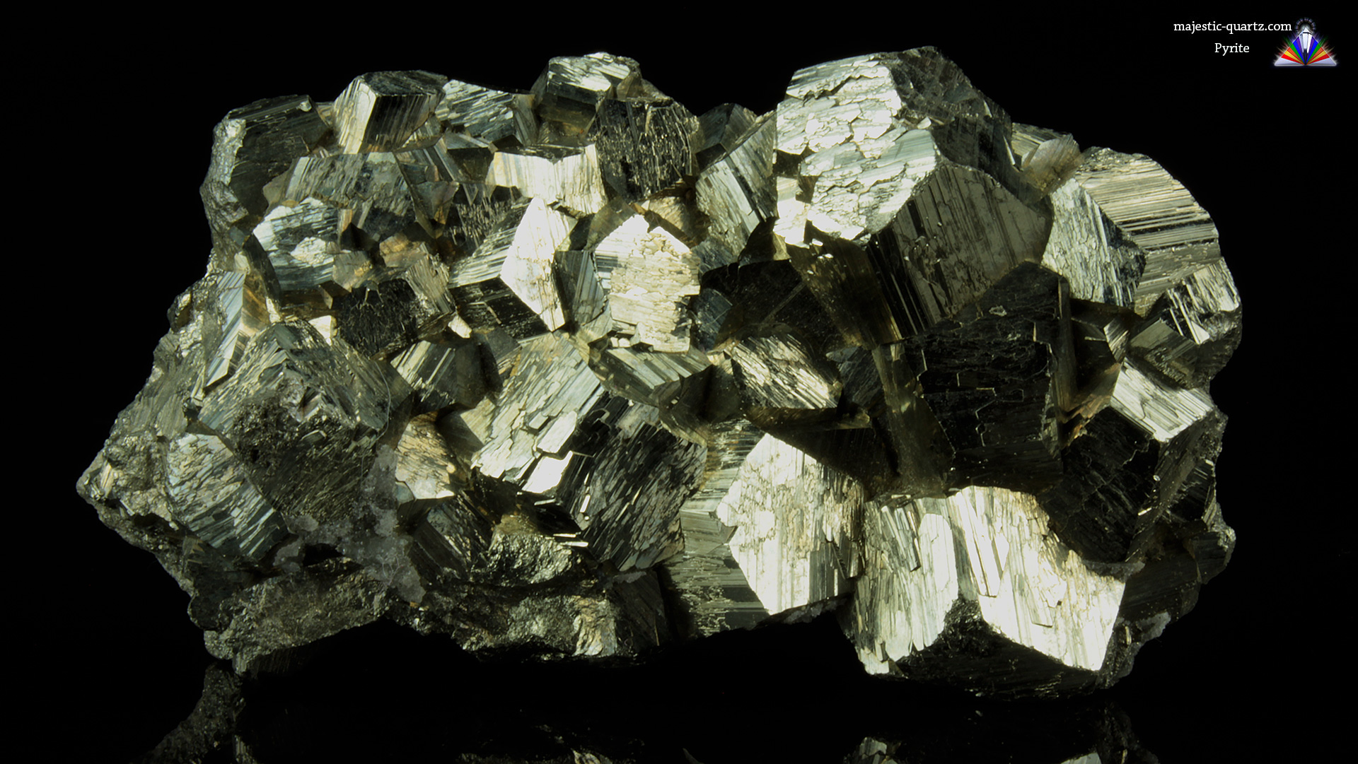 Mineral Lapis Lazuli Properties