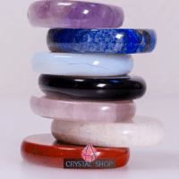 Crystal Shop Online #1 - Healing Crystals For [ Sale 20%]