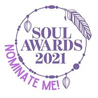 2021 Soul Awards