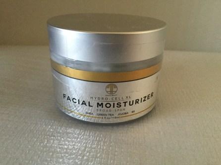 asna moisturizer1