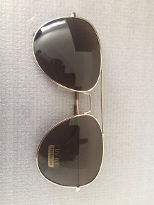 sunglassesbrown
