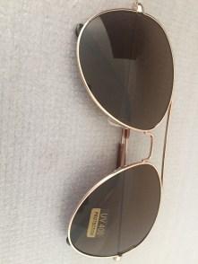 sunglassesbrown1
