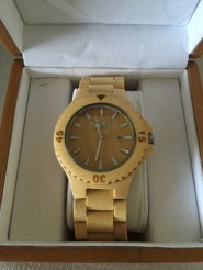 woodenwatch1