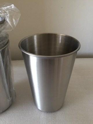 steelglasses2