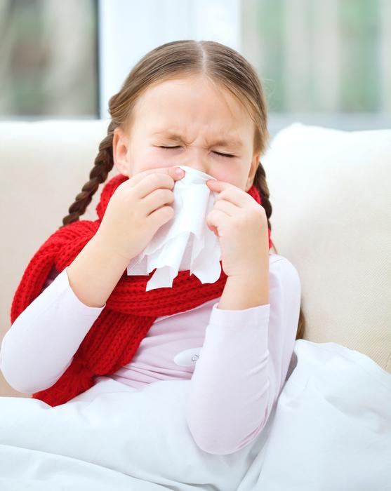 26 Activities When Kids Are Sick