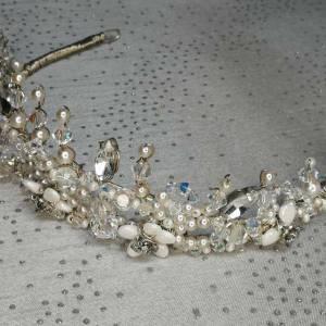 lara tiara