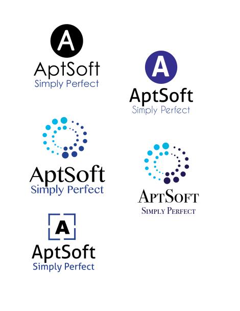 AptSoft