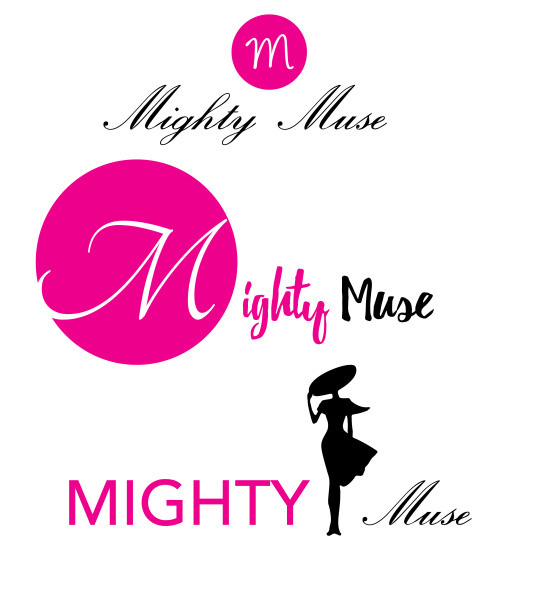 Mighty Muse