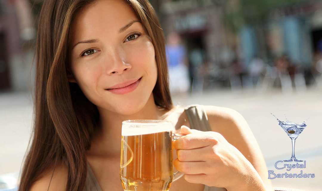 8 Rules for Drinking Alone