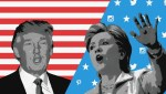 The Astrology of the 2016 Presidential Election