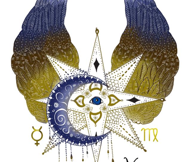 Virgo January  Horoscope