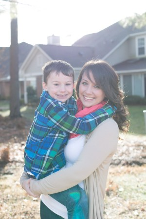 Crystal-Belcher-Virginia-Photography-Family-1