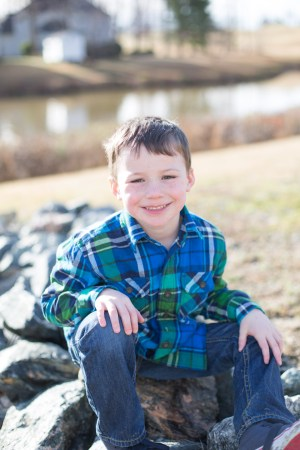 Crystal-Belcher-Virginia-Photography-Family-18