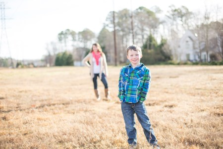 Crystal-Belcher-Virginia-Photography-Family-7