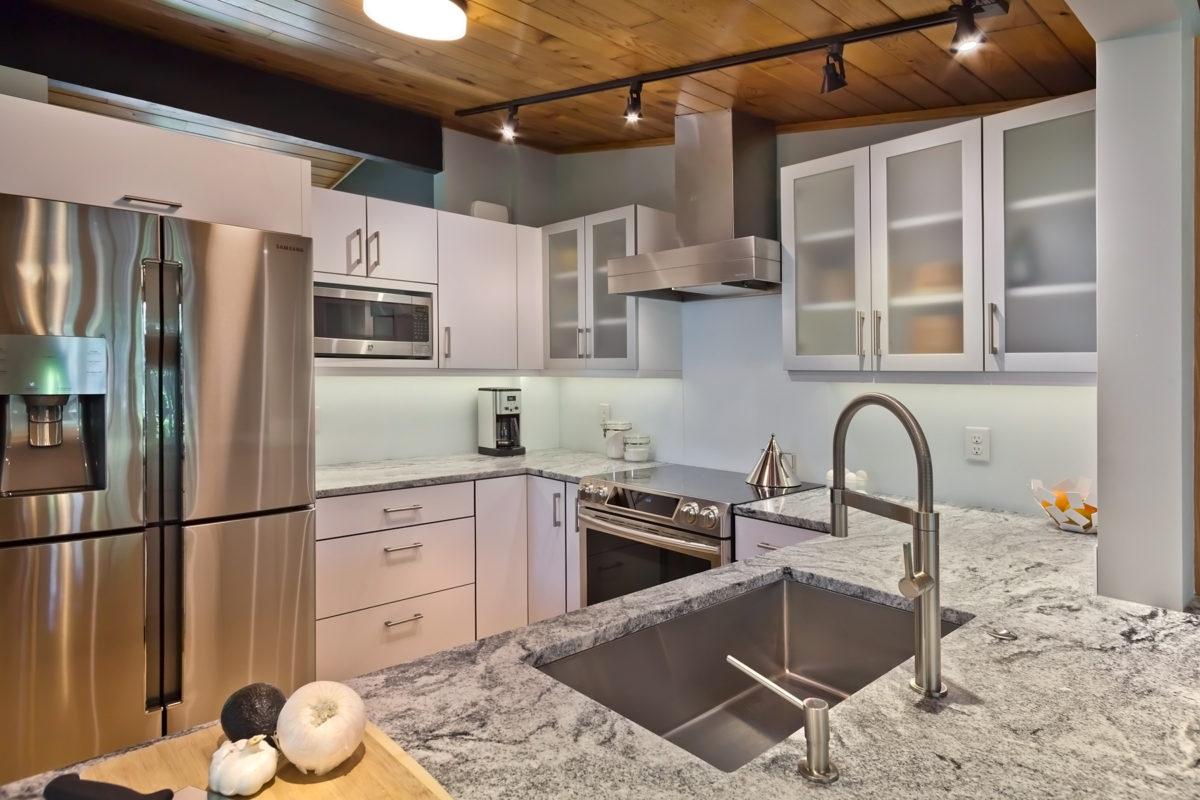 storage cabinets kitchen small sink cabinet matte white with arizona cypress crystal