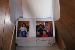 Shop AdoramaPix For Your Holiday Cards, Read My Review