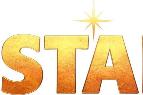the-Star-Movie-Comes-Out-11-7-ad