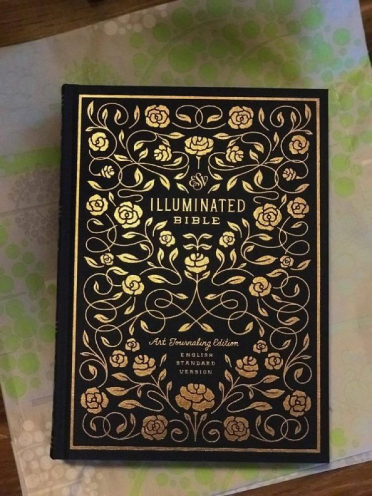 ESV-Illuminated-Bible-Review-GIveaway
