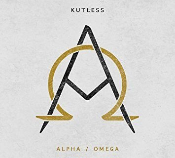 Kutless Alpha and Omega Review and Giveaway