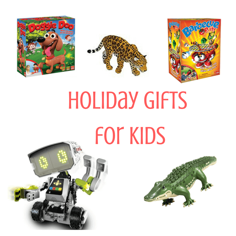 2017 Hot Holiday Gift Guide 73