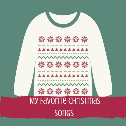 Christmas-Songs-Favorite-Tis-the-Season