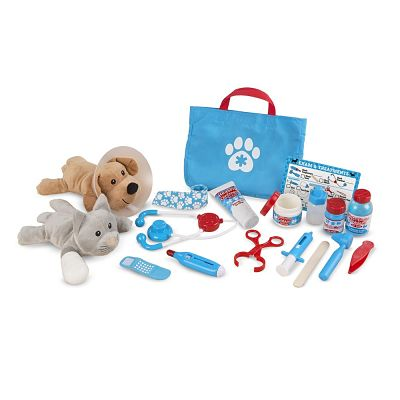 2018 Holiday Gift Guide: Most Wanted Items for 4-8 Year Olds 76