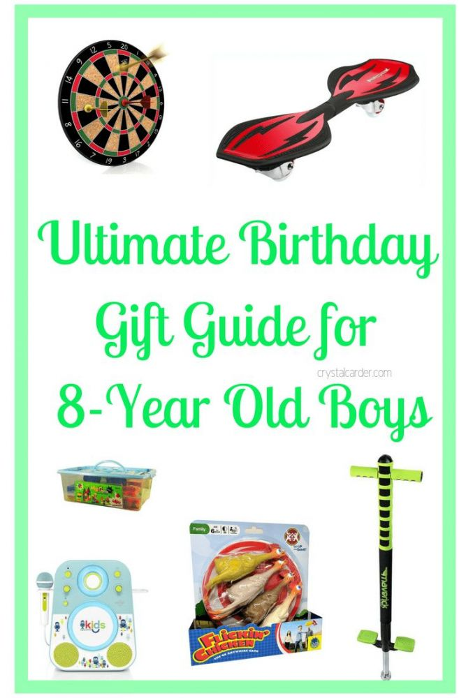 Need Birthday Ideas For 4 Year Old Girls Click HERE