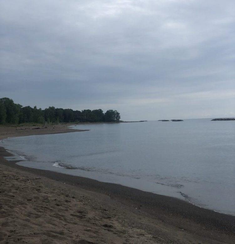 Presque Isle State Park, Pennsylvania's Only Seashore 74