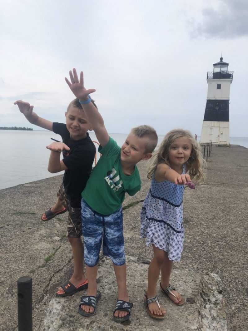 5 Fun Things to do in Erie With Kids 76