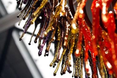 chandelier close up web