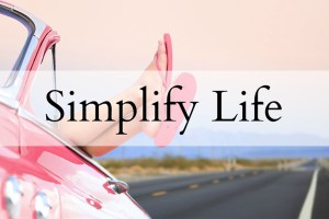 simplify life-cropped-2