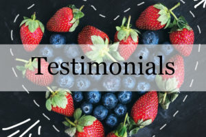 testimonials-cropped