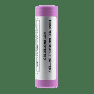 Samsung-e-cig-battery-crystal-clear