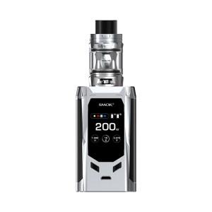 smok-rkiss-200w-e-cig-vape-kit