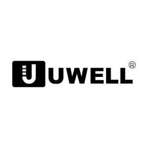 Uwell Coils